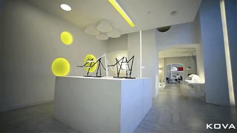 Flos preview image
